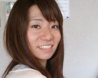 栗田 瑤子
